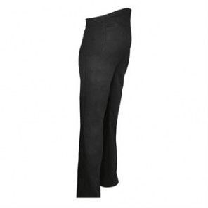 Alexandra Women's Icona maternity trousers (NF34)