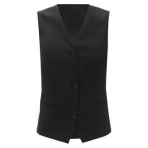 Alexandra Women's Icona waistcoat (NF16)