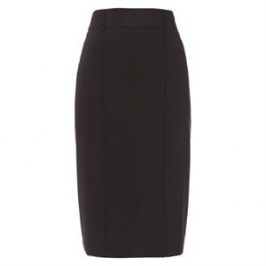 Alexandra Women's Icona straight skirt (NF14)