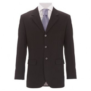 Alexandra Icona classic fit jacket (NM2)