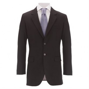 Alexandra Icona slim fit jacket (NM3)
