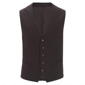 Alexandra Icona waistcoat (NM6)