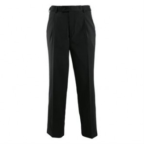 Alexandra Icona single pleat trousers (NM4)