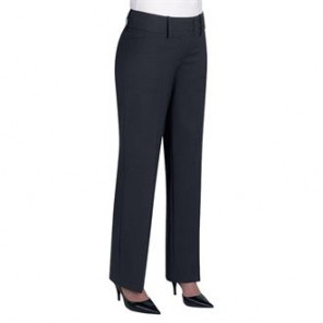 Brook Taverner Women's Miranda trousers