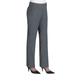 Brook Taverner Women's Genoa trousers