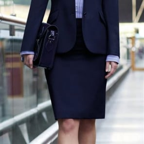 Brook Taverner Women's Numana skirt
