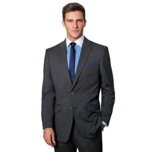 Brook Taverner Aldwych jacket