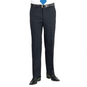 Brook Taverner Aldwych trouser