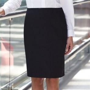 Brook Taverner Women's Pluto skirt