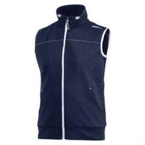 Craft Leisure vest