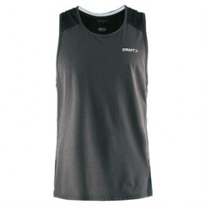Craft Training wear precise raceback
