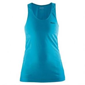Craft Women's training wear seamless touch top