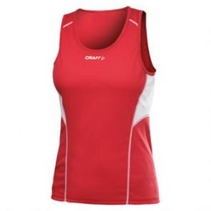 Craft Women's singlet racing vest