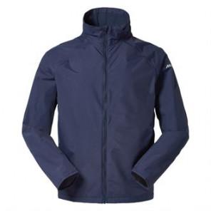 Musto Essential lightweight crew jacket