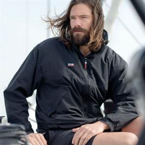 Slam Winter sailing jacket