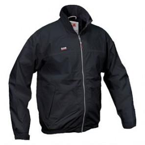 Slam Summer sailing jacket