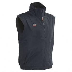 Slam Summer sailing vest