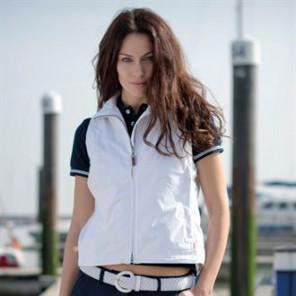 Slam Women's summer sailing vest