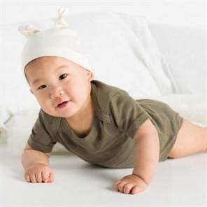 Babybugz Baby bodysuit