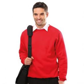 Maddins Coloursure sweatshirt