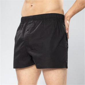 Asquith & Fox Men's classic boxers