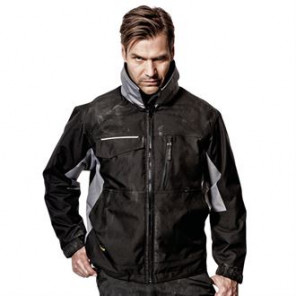 Snickers Craftsman's winter jacket (1128)