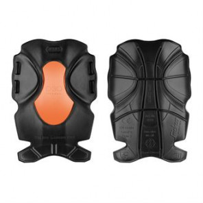 Snickers D30 knee pads pair (9191)