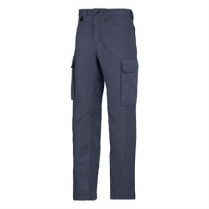 Snickers Service trousers