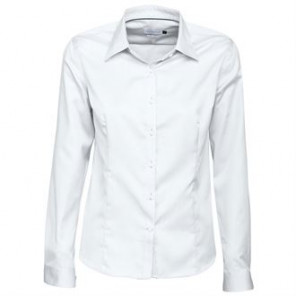 J Harvest & Frost Women's shirt - Green Bow collection