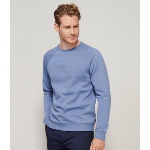 SOL'S Unisex Space Organic Raglan Sweatshirt