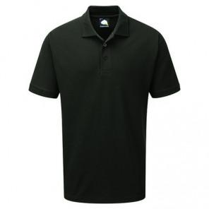 Orn Clothing Osprey Deluxe Poloshirt