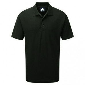 Orn Clothing Raven Premium Poloshirt