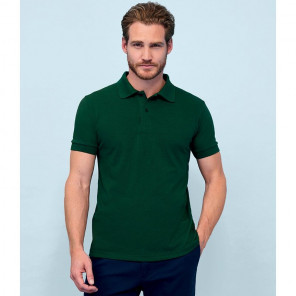 SOL'S Perfect Cotton Piqu+® Polo Shirt