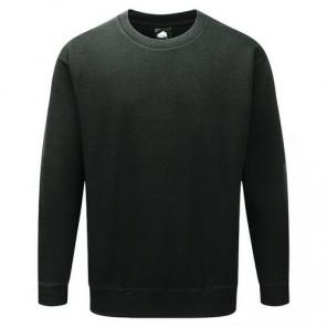 Orn Clothing Kestrel Deluxe Sweatshirt