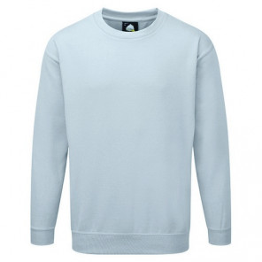 Orn Clothing Kite Premium Sweatshirt