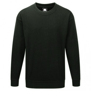 Orn Clothing Kite 100% Cotton Sweatshirt