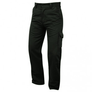 Orn Clothing Hawk Combat Trouser