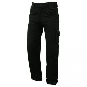 Orn Clothing Heron K/pad Combat Trouser