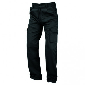 Orn Clothing Condor Combat Trouser