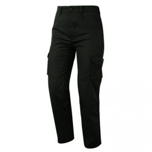 Orn Clothing Ladies Condor Combat Trouser