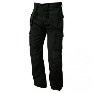 Orn Clothing Merlin Tradesman Trouser