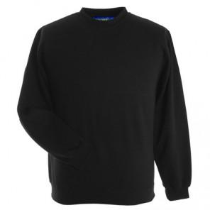 Papini 280g Sweatshirts