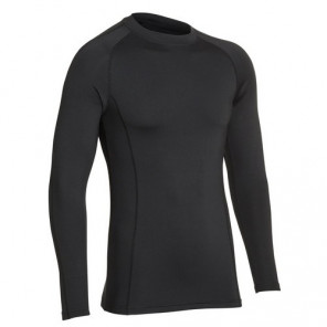 welovekit.com All Purpose Baselayer