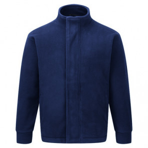 Orn Clothing Bateleur Executive Fleece
