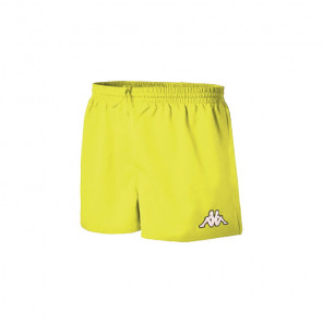 KAPPA FREDO KID'S SHORTS
