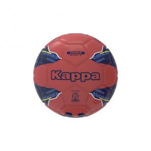 KAPPA CAPITO SOCCER BALL