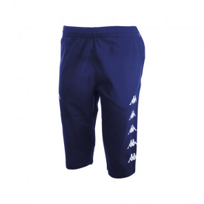 KAPPA BARDINO KID'S SHORTS