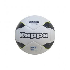 KAPPA PALLONE SOCCER BALL