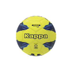 KAPPA HYBRIDO SOCCER SOCCER BALL