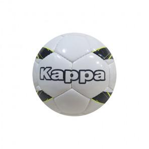 KAPPA ACADEMIO SOCCER BALL